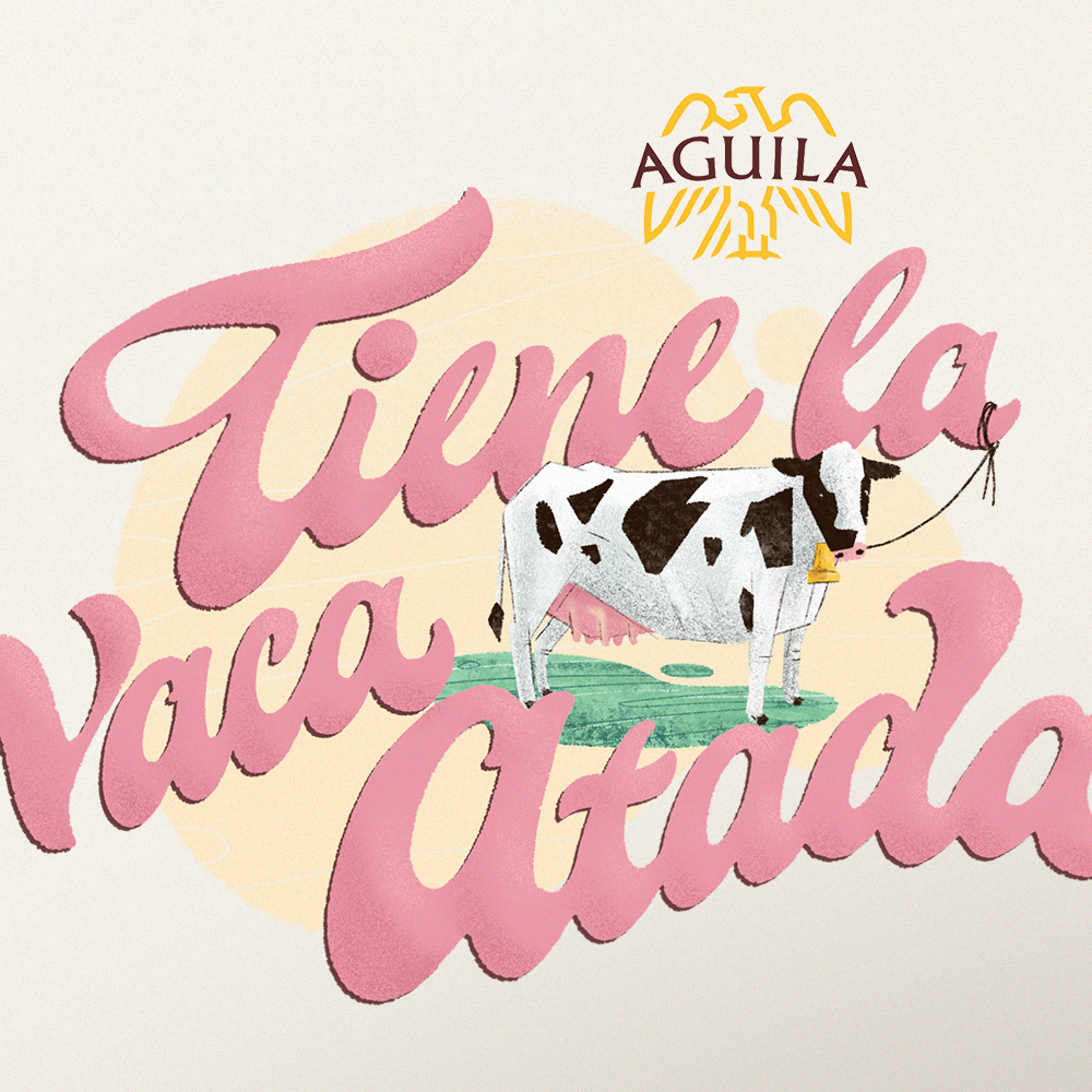 CHOCOLATE
