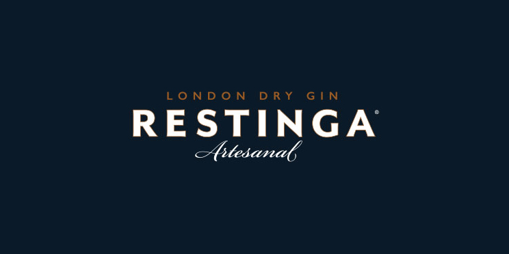 RESTINGA
